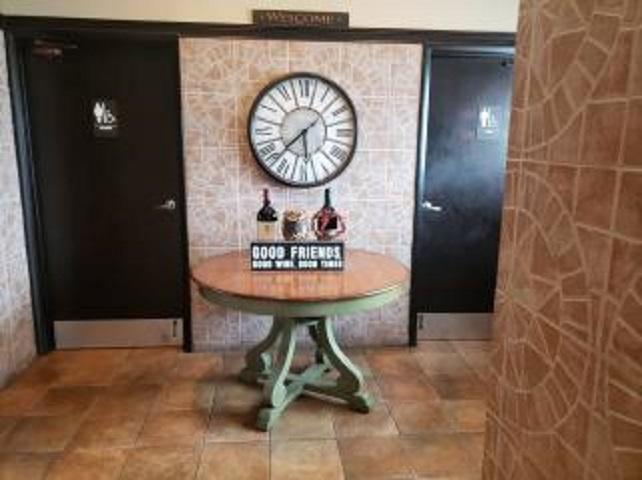 pizzeria restaurant suffolk county - 4