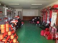 equipment sales service philadelphia - 1