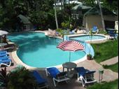 Hotel In Puerto Plata For Sale