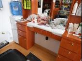 Beauty Parlor Barber Shop In Nassau County For Sale
