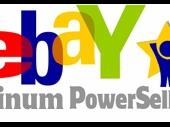 eBay Online Home Business Includes Website And Distribution For Sale