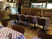 Pizzeria Restaurant In Philadelphia County For Sale