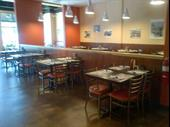 Deli And Restaurant In Montgomery County For Sale