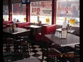 Spectacular Bar And Grill Restaurant In Kent County For Sale