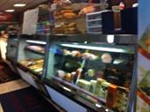 Huge Grossing Bagel Store In Westchester County For Sale