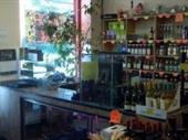 Growing Wine And Liquor Store In Suffolk County For Sale