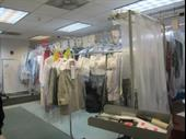 Drop Of Cleaners Business In Nassau County For Sale