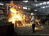 Highly Profitable Foundry In Durban For Sale