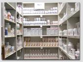 High Volume Drug Store In Nassau County For Sale