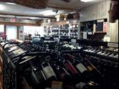 Liquor Store In Suffolk County For Sale