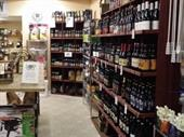 Home Brewing Suppy Business In Suffolk County For Sale