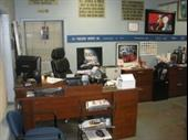 Busy Auto Mechanic Shop In Nassau County For Sale