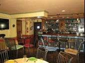 Mexican And Peruvian Restaurant Business In Westchester County For Sale