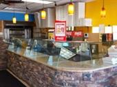 Franchise Pizzeria Restaurant In Nassau County For Sale