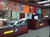 Industrial Park Food Court In Suffolk County For Sale