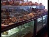 Great Bagel Store In Nassau County For Sale