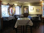 Profitable Restaurant In Nassau County For Sale