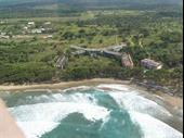 Beachfront Investment Property In Cabarete For Sale