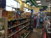 Gas Station In Nassau County For Sale