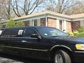 Limousine Business In Nassau County For Sale