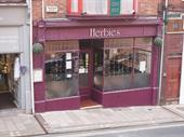Well Established Restaurant With Accommodation For Sale
