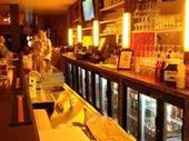 Bar With Pub And Restaurant In Paris 1er For Sale