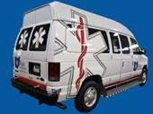 Medical Transport Company In Suffolk County For Sale