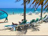Hotel And Restaurant In Cabarete For Sale
