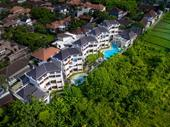 Hotel Bali Price Reduced For Sale