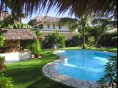 Own/ Run Guesthouse/ Surfcamp In Cabarete For Sale