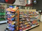 Convenience Store In Augusta County For Sale