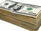 Regional Check Cashing Service In Nassau County For Sale