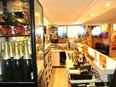 Bar And Pub In Lyon 5eme For Sale