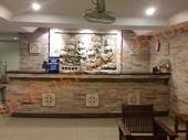 Freehold Twenty One Room Guest House In Pattaya For Sale