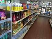 Convenience Store In Nassau County For Sale