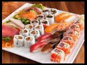 Sushi Restaurant Of 40m2 In Paris 14eme For Sale