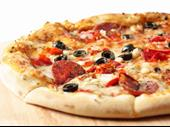 Pizza & Take Away Food - Braybrook For Sale