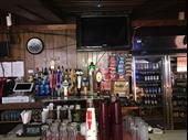 Established Bar And Restaurant In Baltimore County For Sale
