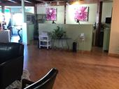 Bridal And Salon In York County For Sale