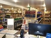 Plumbing Supply Wholesale And Retail Business For Sale