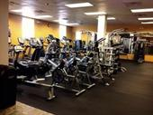 Established Health And Fitness Facility For Sale