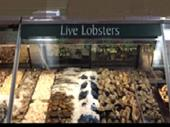 Established Seafood Shop In Suffolk County For Sale