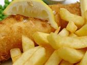 Fish & Chips - Excellent Area For Sale