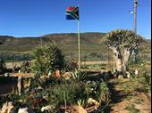 Small Lodge Camping Business In Western Cape For Sale