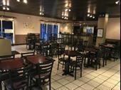 Established Niche Restaurant In Charlottesville City For Sale