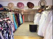Wedding Dress Store With Two Websites Plymouth For Sale