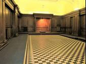 Freehold Investment Property In Birkenhead For Sale