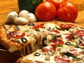 Brick Oven Pizzeria Restaurants In Westchester County For Sale