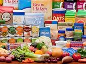 Distributor And Wholesale Of Grocery Products For Sale