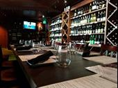 Wine Bar And Restaurant In Los Angeles For Sale